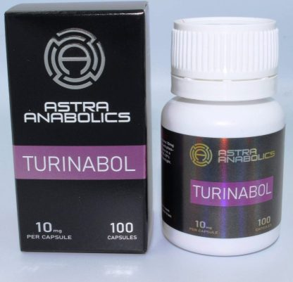 astra anabolics 10mg turinabol tablets for sale in australia