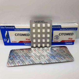 balkan pharma t3 cytomel tablets for sale in the usa