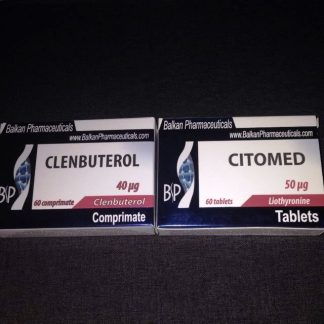 clen cytomel t3 cycle