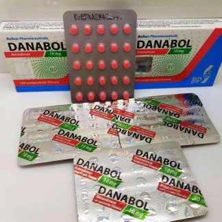 balkan 10mg dianabol tablets for sale