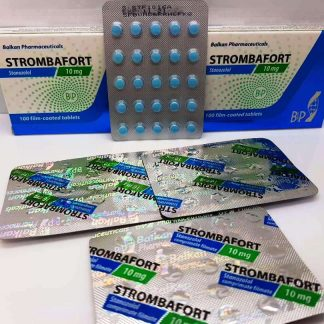 balkan 10mg stanozolol tablets for sale