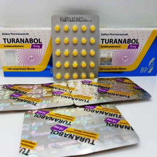 balkan pharmaceuticals turinabol 10mg pills