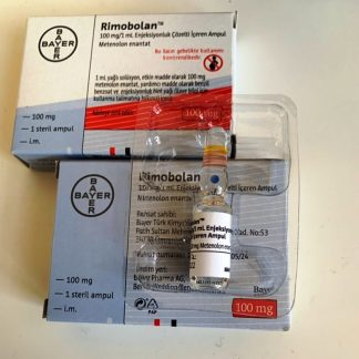 bayer 100mg primobolan injections for sale in singapore