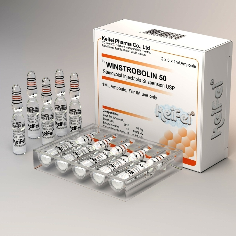 keifei winstrol depot 50 mg injection for sale in canada