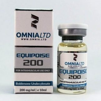 omnia 200mg equipoise injection vial for sale in australia