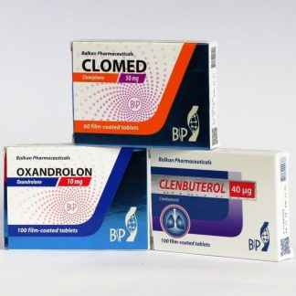 anavar clenbuterol cycle