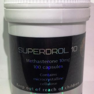 prime anabolics 10mg superdrol pills for sale in australia