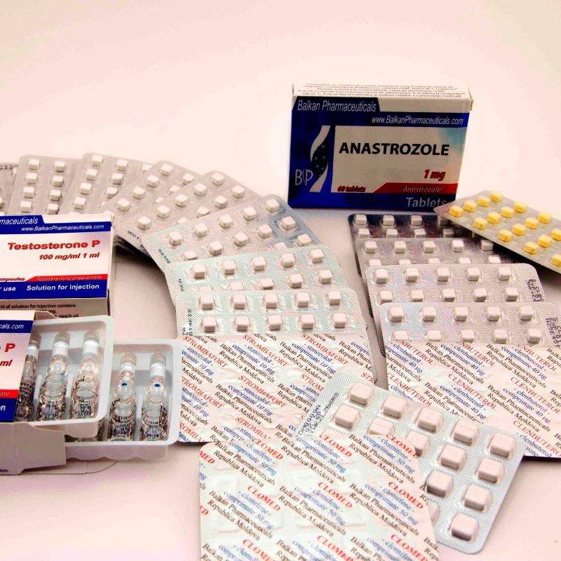 How to buy ivermectin in south africa