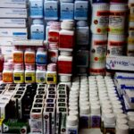 anabolic steroids from thailand